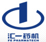Hunan FE Pharmatech Co., Ltd.